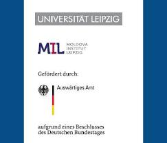 Запрошуємо до участі у міжнародному проєкті Молдова-Інституту Лейпцига!