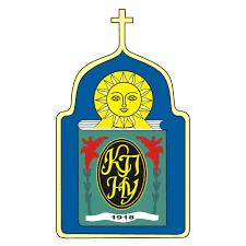 І МІЖНАРОДНА НАУКОВО-ПРАКТИЧНА КОНФЕРЕНЦІЯ  «МОВА ТА МОВЛЕННЯ: ЛІНГВОКУЛЬТУРОЛОГІЧНИЙ, КОМУНІКАТИВНИЙ ТА ДИДАКТИЧНИЙ АСПЕКТИ»